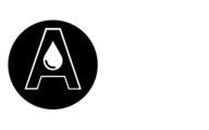 ALIVEPRINTSHOP