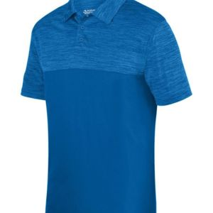 Shadow Tonal Heather Sport Shirt Thumbnail
