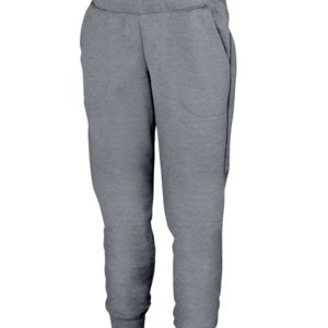 Women's Tonal Heather Fleece Joggers Thumbnail