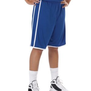 Women's Basketball Shorts Thumbnail