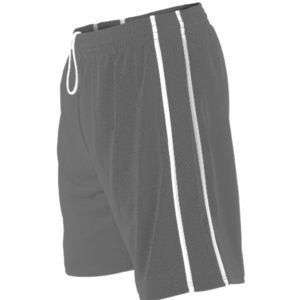 Dri Mesh Pocketed Training Shorts Thumbnail