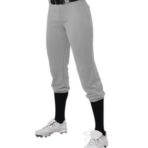 Women's Belted Speed Premium Fastpitch Pants Thumbnail