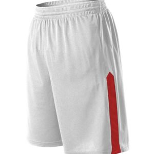 Youth Lacrosse Shorts Thumbnail