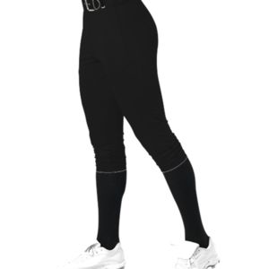 Women's Stealth Performance Fastpitch Pants Thumbnail