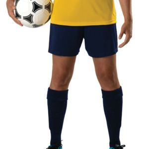 Women's Striker Soccer Shorts Thumbnail