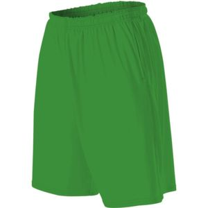 Youth Training Shorts With Pockets Thumbnail